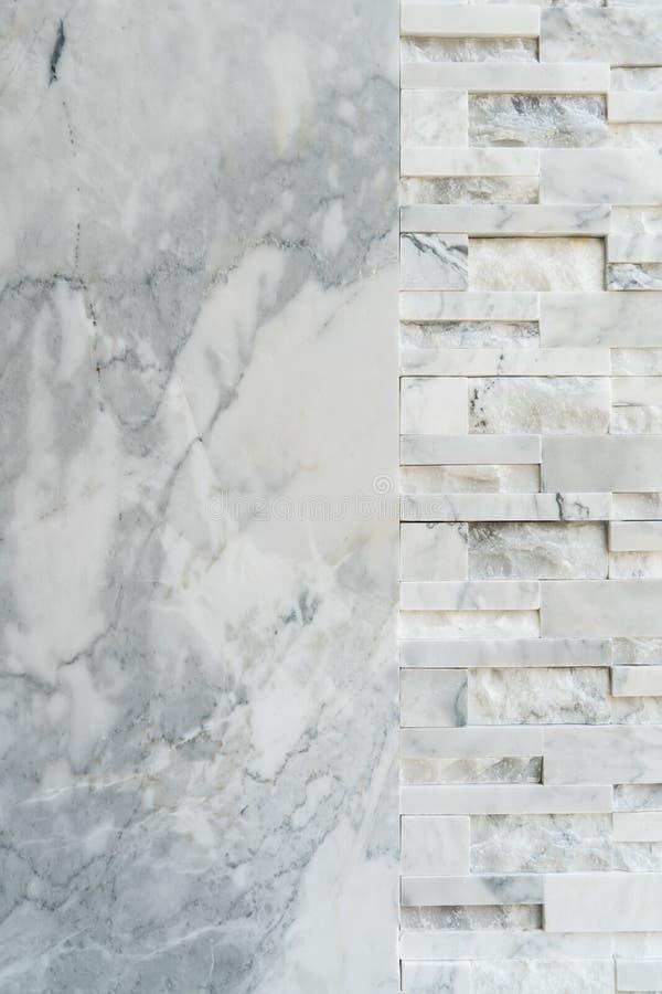 Mur intérieur de texture en pierre photographie stock libre de droits