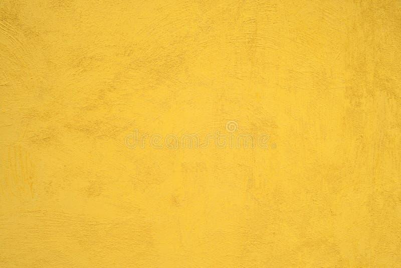 mur jaune de ciment photo stock image du cement jaune 38373922. Black Bedroom Furniture Sets. Home Design Ideas