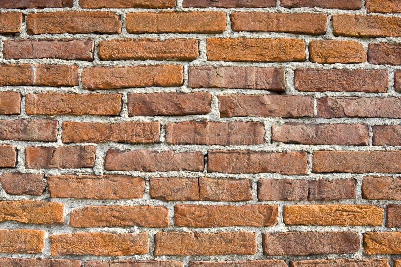 Mur Muro photo libre de droits