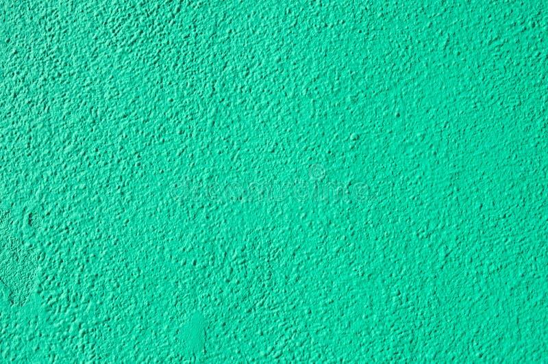 mur peint vert clair de stuc photo stock image du couleur pl tre 11991320. Black Bedroom Furniture Sets. Home Design Ideas