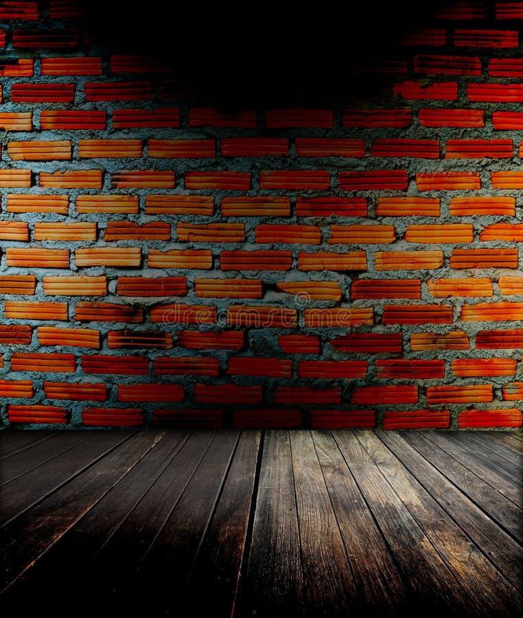 Mur pour le fond illustration de vecteur