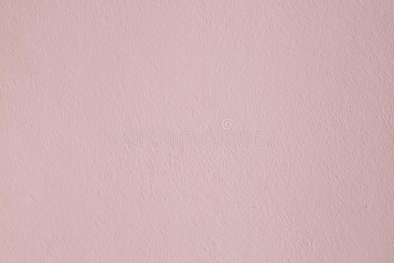 Mur rose image stock