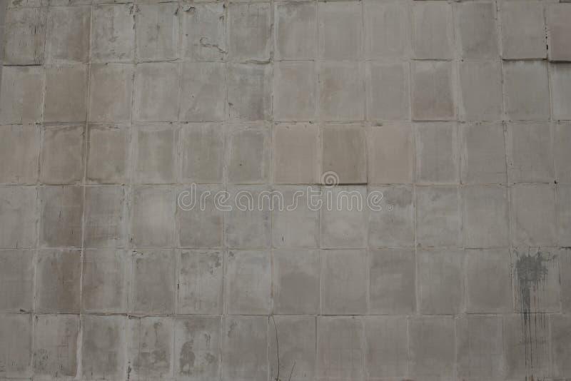 Mur urbain photo libre de droits