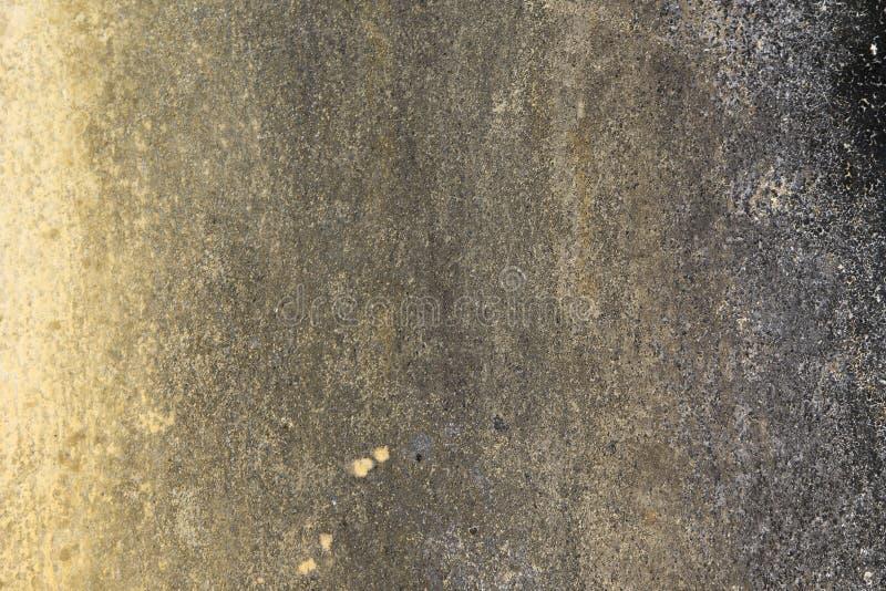 Mur usé de gradient photos libres de droits