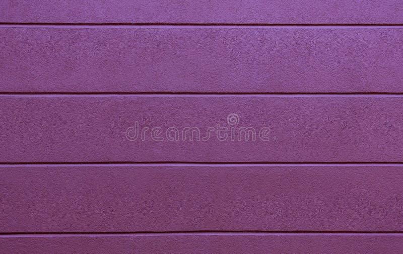 Mur violet image libre de droits