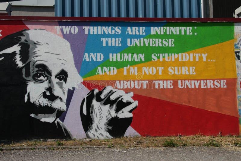 murals zdjęcia stock