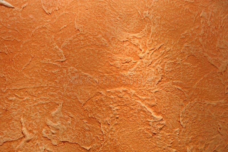 murbruk arkivfoton