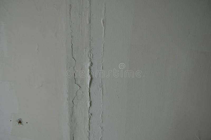 Murbruk texturerar arkivfoton
