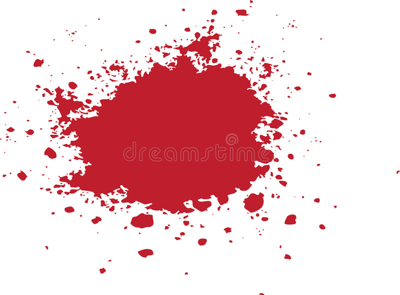 Download Murder Blood stock illustration. Image of kill, murder - 9161081