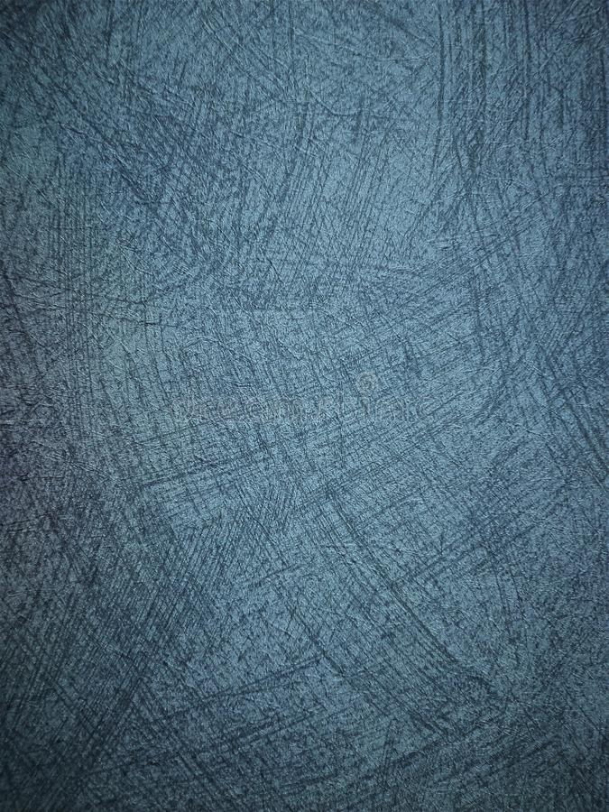Mure fundos do cimento e textures o conceito da ideia e a foto abstrata imagens de stock royalty free