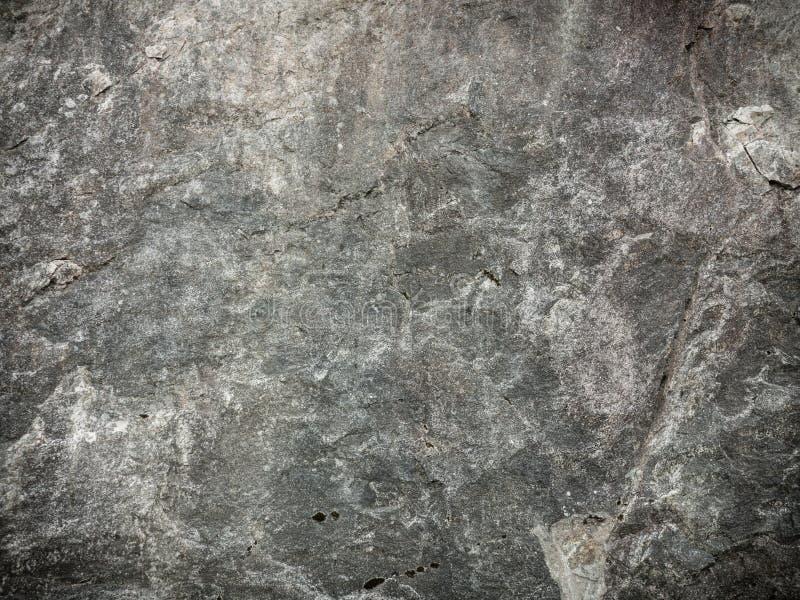 Murez la roche solide en pierre de fond ou de nature de texture photo libre de droits