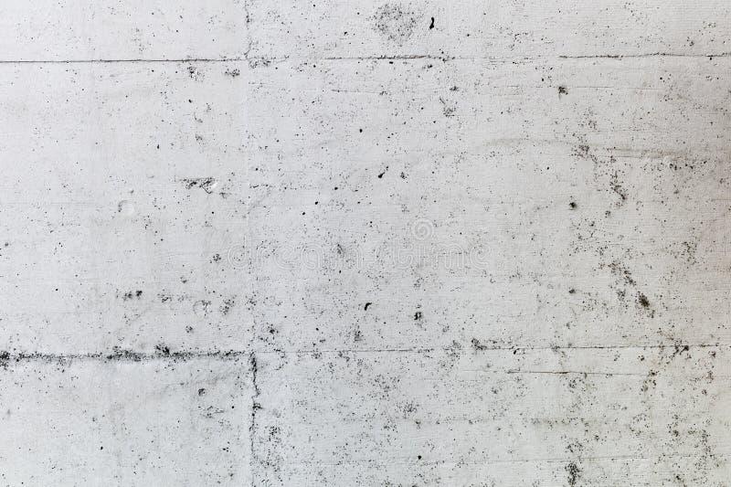 Muro de cemento como fondo imagenes de archivo
