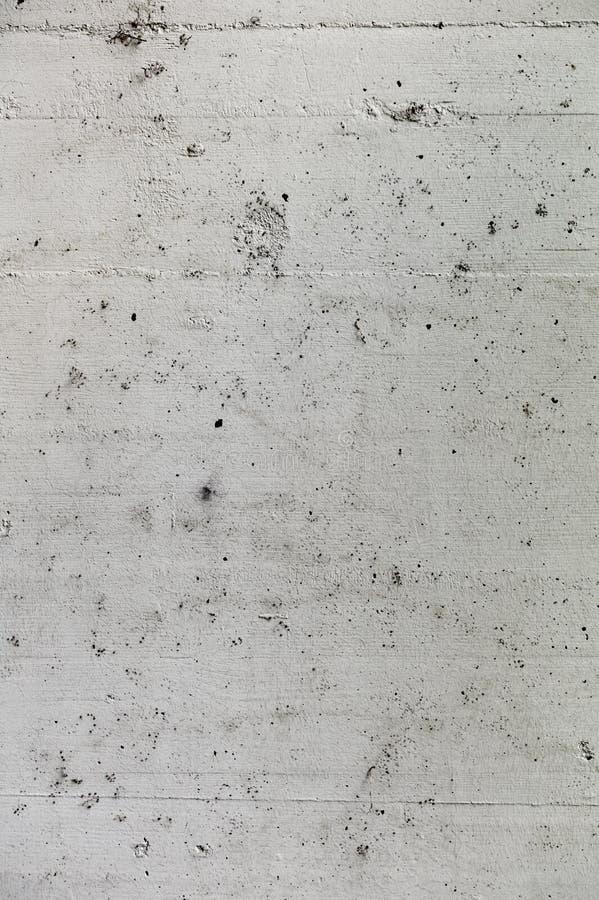 Muro de cemento como fondo imágenes de archivo libres de regalías