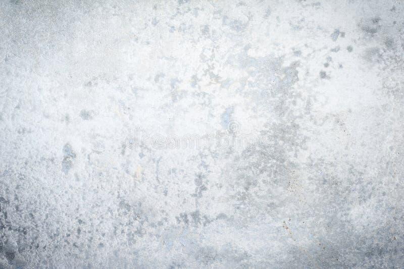 Muro de cemento de alta resolución texturizado fotografía de archivo