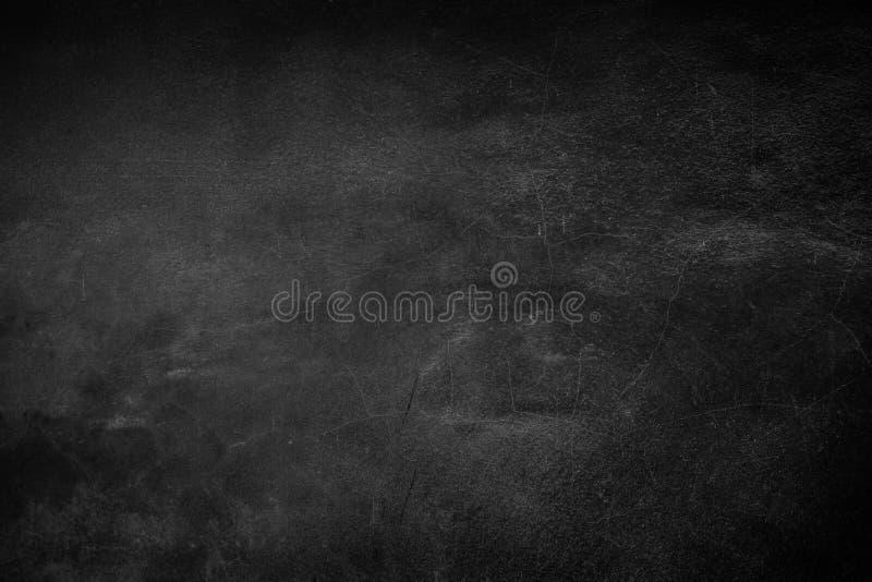 Muro de cemento de Grunge stock de ilustración