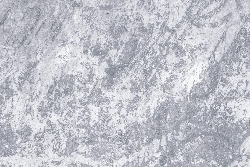 Muro de cemento Fondo gris moderno del extracto Modelo gris claro de la acuarela en el contexto blanco Vieja textura del grunge,  fotos de archivo