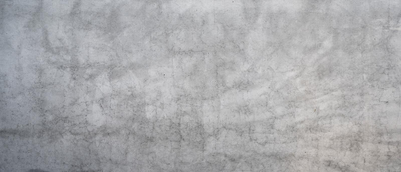 Muro de cemento gris imagenes de archivo