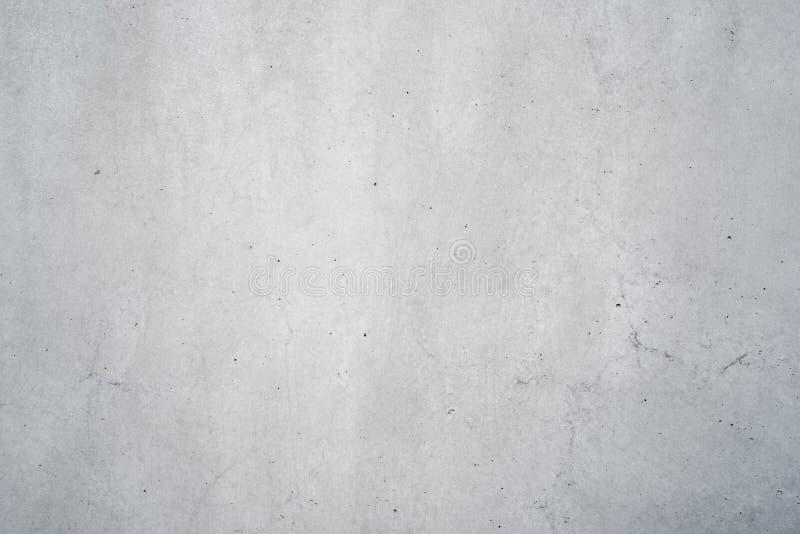Muro de cemento gris fotografía de archivo libre de regalías