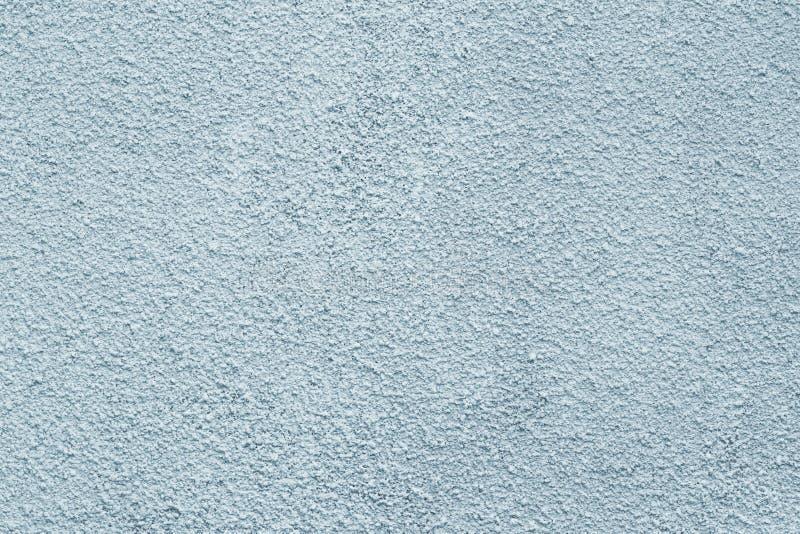 Muro de cemento gris con el estuco en estilo del vintage Superficie áspera de la lechada de cal Textura abstracta del grunge Fond foto de archivo