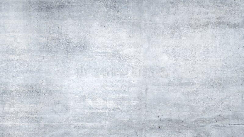 Muro de cemento gris sucio fotos de archivo libres de regalías
