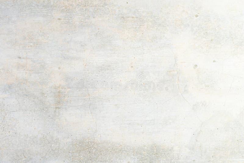 Muro de cemento gris sucio imágenes de archivo libres de regalías