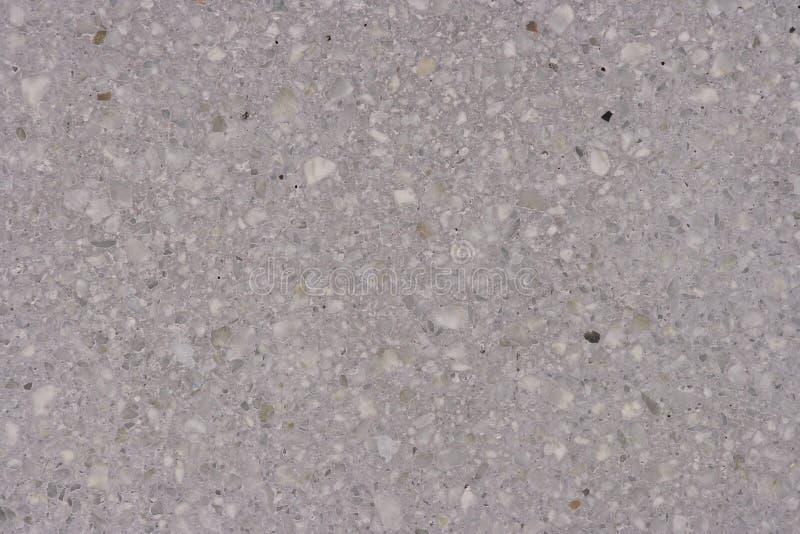 Muro de cemento pulido foto de archivo imagen de cemento for Cemento pulido precio