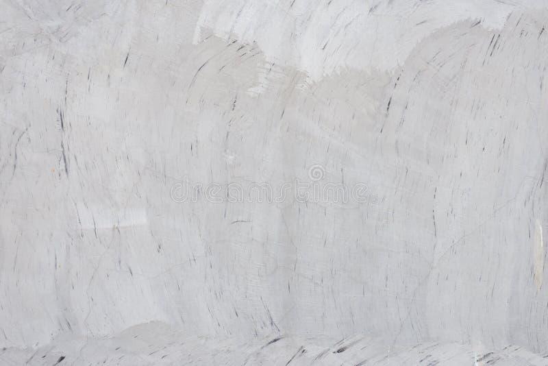 Muro de cemento pulido gris foto de archivo imagen 44362127 for Hormigon pulido blanco