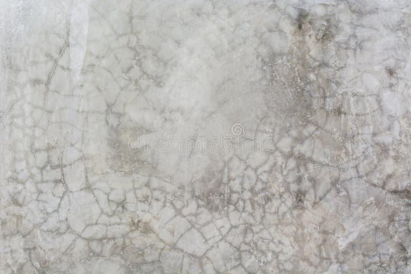 Muro de cemento pulido gris foto de archivo imagen de for Cemento pulido exterior