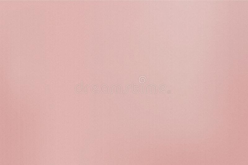 Muro de cemento rosado, fondo abstracto imagen de archivo