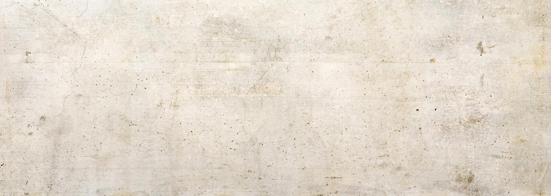 Muro de cemento viejo para el fondo imagenes de archivo