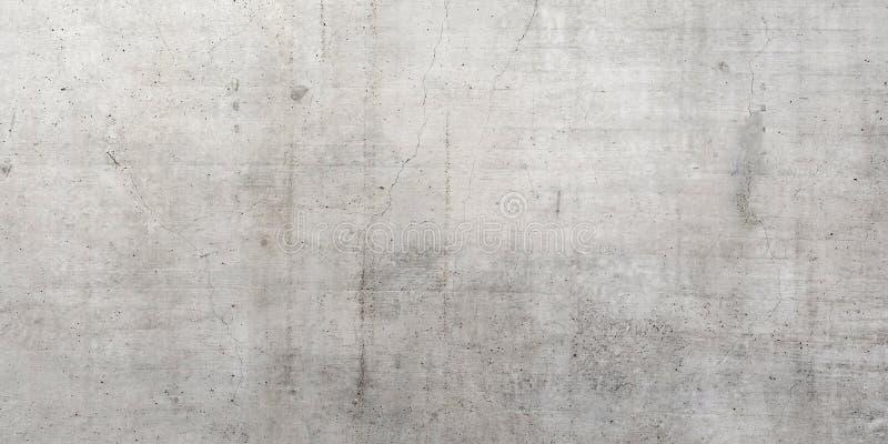 Muro de cemento viejo para el fondo fotos de archivo libres de regalías
