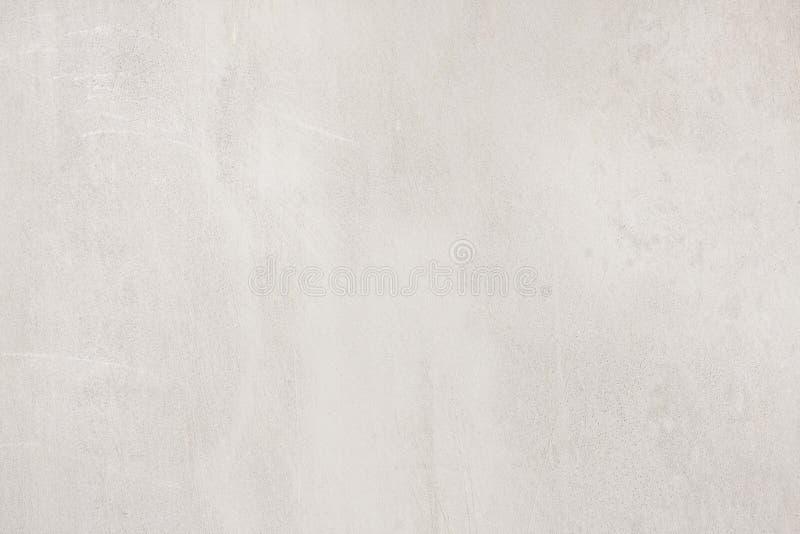 Muro de cemento y piso sucios como textura del fondo fotografía de archivo libre de regalías