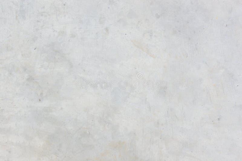 Muro de cimento imagens de stock royalty free