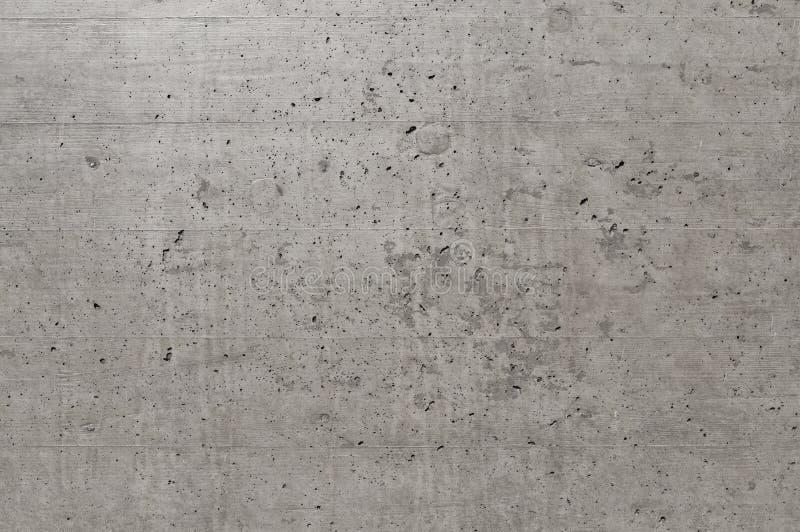 Muro de cimento fundo concreto textura concreta foto for Bordillos de hormigon leroy merlin