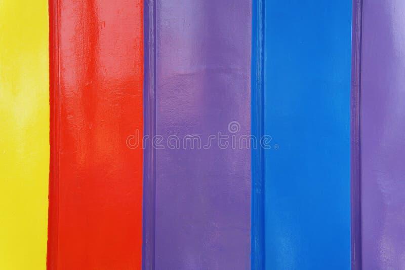 Download Muro De Cimento Multicolorido Imagem de Stock - Imagem de alaranjado, colorido: 29827049
