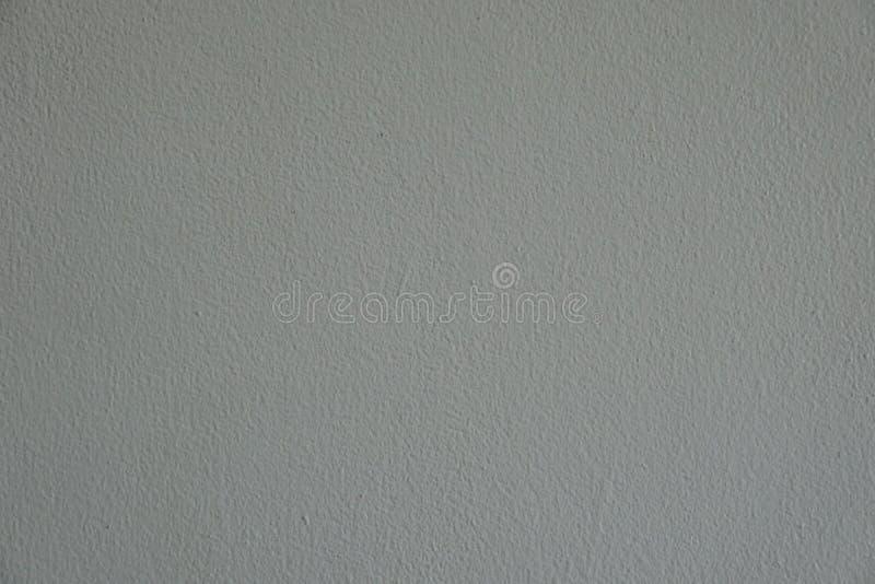 Muro de cimento para o fundo da textura fotografia de stock
