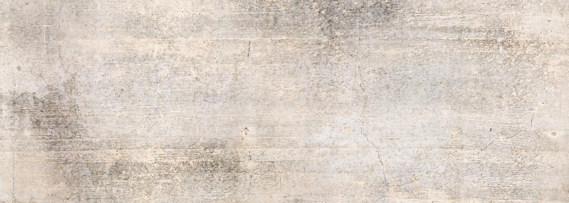 Muro de cimento velho para o fundo ilustração do vetor