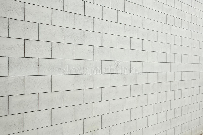 Muro di cemento fotografia stock libera da diritti