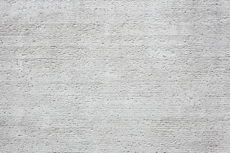 Muro di cemento fotografie stock