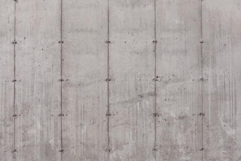 Muro di cemento immagine stock
