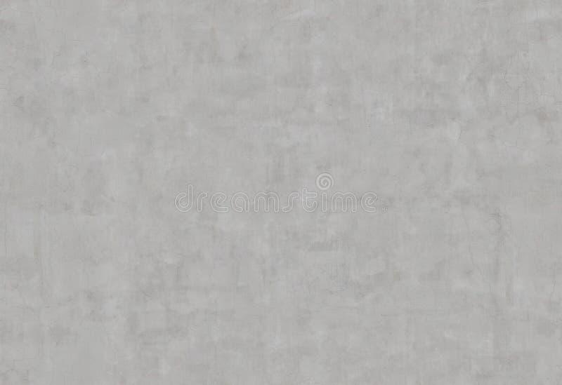 Muro di cemento grigio immagini stock