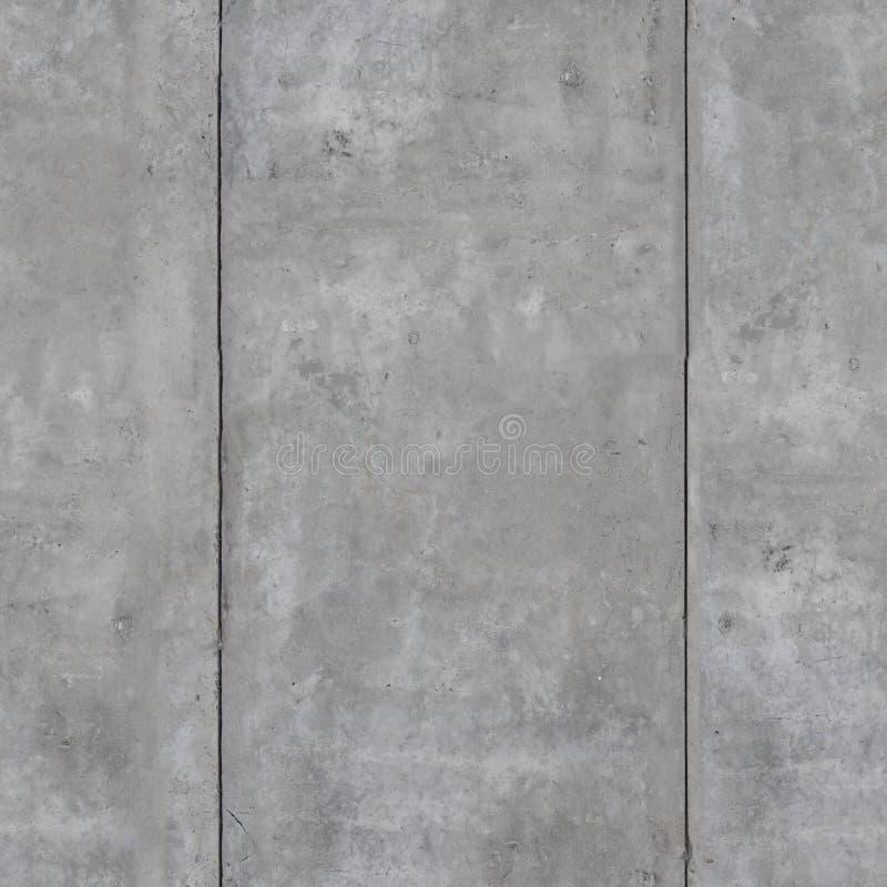 Muro di cemento Struttura consumata e vecchia Struttura fotografia stock