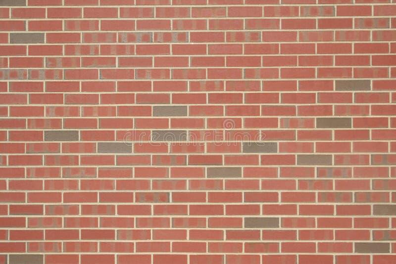 Muro Di Mattoni Fotografia Stock Gratis