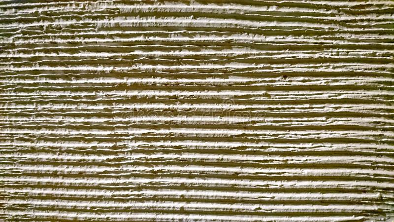 Carta da parati del modello crudo delle mattonelle del for Mattonelle da muro