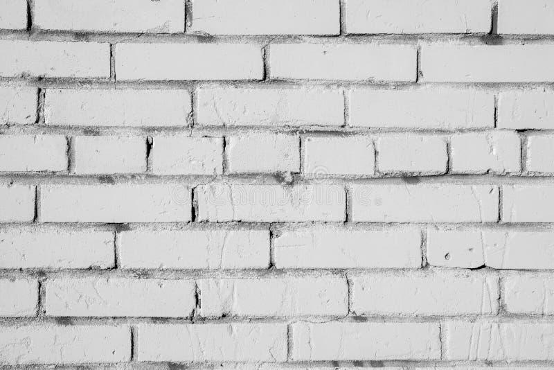 Download Muro Di Mattoni Di Struttura Di Colore Grigio Luminoso Fotografia Stock - Immagine di luce, spazio: 56877360