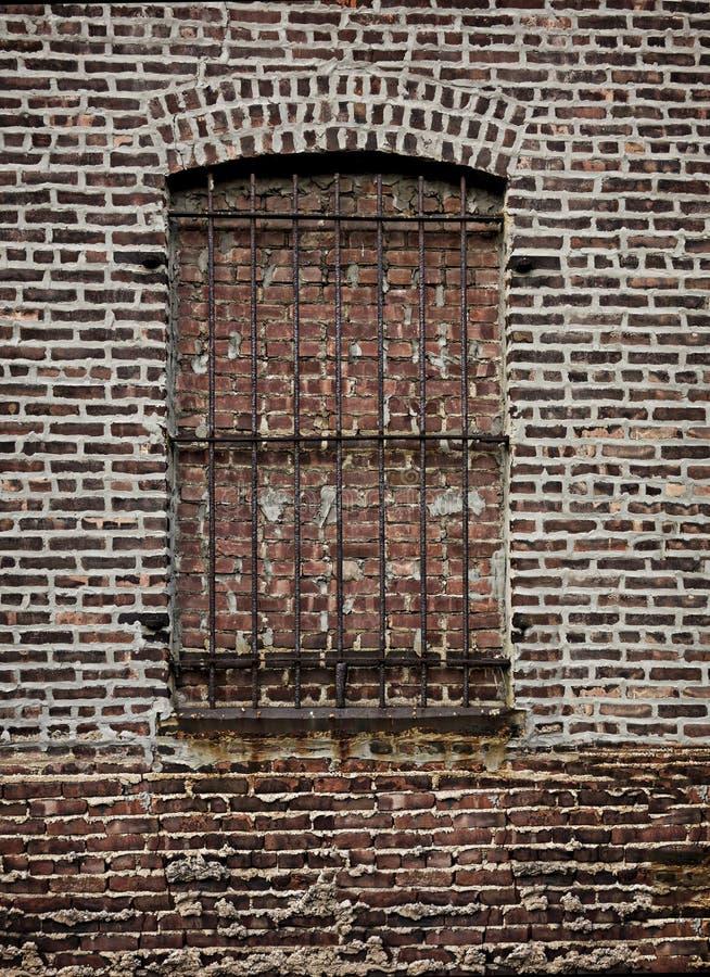 Muro di mattoni top cucina con piccola parete di mattoni for Carta da parati muro di mattoni