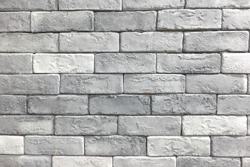 Parete bianca delle mattonelle fotografia stock immagine for Mattonelle da muro