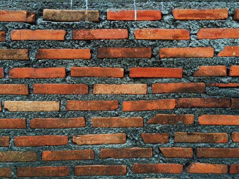 murs, texture de fond image libre de droits