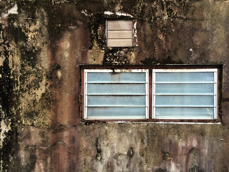 murs, texture de fond photographie stock libre de droits