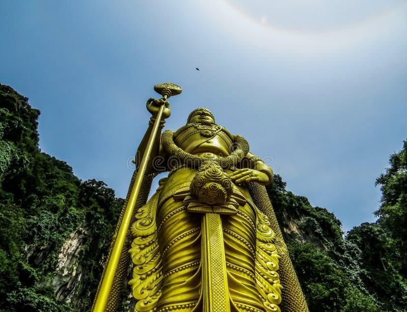 Download Murugan雕象,黑风洞,马来西亚 库存照片. 图片 包括有 壮观, 享用, 可爱, 激发, 著名, 华美 - 72364640